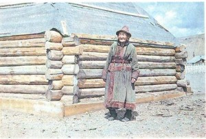 altayka-trad-kostyum